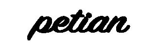 Petian Family Company